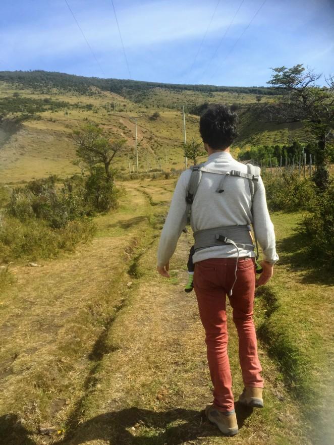 ben-in-patagonia